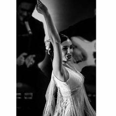 #Isaora Marques #AlmaVaquera #flamenco #DenisMarques