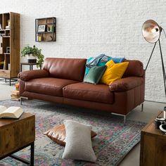 Pin Von Home24 Auf Akzente Aus Metall Coole Möbel Home24