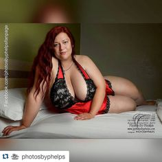 #Repost  @photosbyphelps with @repostapp ・・・  #throwbackthursday  is rolling on with this red lingerie shot of Kerry @karielynn221979  and showing off her big.....  #thickness   #commercial   #skorch    #bbw   #largebreasts   #victoriasecret   #lace   #lacy   #fashion   #fashionblogger   #fashion   #dmv   #dmvartist   #baltimore   #covergirl   #torrid   #skorch   #photosbyphelps   #actress   #model   #dc  Photos By Phelps IG: @photosbyphelps I make pretty people….Prettier.™…
