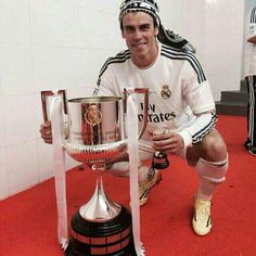 great player