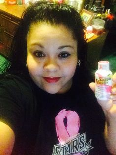 I received this 5 Hour Energy drink for free from Smiley360 to test review!