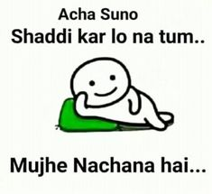 funny attitude quotes in hindi Cute Love Quotes, Cute Funny Quotes, Crazy Funny Memes, Crazy Quotes, Funny Quotes In Hindi, Funny Attitude Quotes, Desi Quotes, Game Quotes, Jokes Quotes