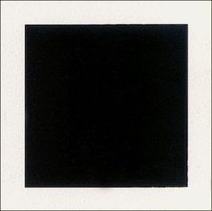 Black Square, From Cubism to suprematism. Black Square against white background became the symbol, the basic element in the system of the art of suprematism. Art History Timeline, Timeline Images, Russian Constructivism, Kazimir Malevich, Famous Sculptures, Avant Garde Artists, Hermitage Museum, Art Story, Popular Art