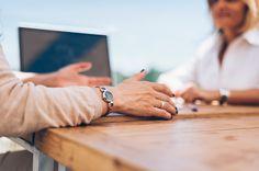 Branding y marketing personal - Colaboración y compromiso