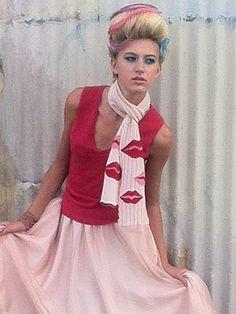 ea3a52e7a62 reincarnated cashmere scarves-deborah lindquist
