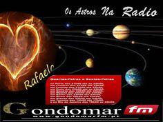 PSICORPOLOGIA: 27- PROGRAMA, OS ASTROS NA RADIO- 17/12/2014 - Com... Astro
