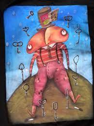 Výsledok vyhľadávania obrázkov pre dopyt Fero Lipták - tvorba Dinosaur Stuffed Animal, Toys, Animals, Activity Toys, Animales, Animaux, Clearance Toys, Animal, Gaming