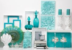 Home decor ideas for Mom #Z'Gallerie