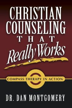 Great book if you interested in a counseling career or if your seeking advice in these areas#couple therapy #family therapy #marriage therapy #Christian couples counseling #relationship advice