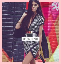 Missguided Party Dresses