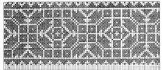 FolkCostume&Embroidery: Costume and Embroidery of Neamț County, Moldavia, Romania Danube Delta, Women's Chemises, Austrian Empire, Wrap Around Skirt, Romania, Embroidery Patterns, Costumes, Model, Embroidery