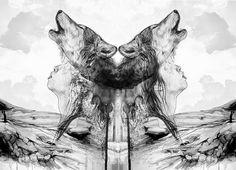 Elisa Ancori – INAG | I Need A Guide