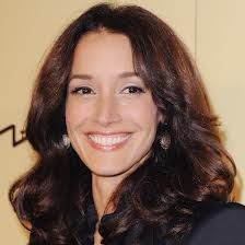 """Jennifer Beals as Teresa Colvin, Chicago's first female police superintendent on """"The Chicago Code""""; my pick for 2nd best American television drama ever, and one of the most short lived, airing from February 7 to May 23, 2011, with Fox announcing cancellation on May 10, 2011. More of a mini-series with all of the episodes composing a story line that came to a natural conclusion. ~ M.S.M. Gish ~ Miks' Pics """"Television Excellence"""" board @ http://www.pinterest.com/msmgish/television-excellence/"""