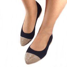 eba96f937 31 melhores imagens de sapatilha preta | Sapatilha preta, Sapatilhas ...