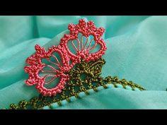 656- KOMŞUM GÖRDÜ HAYRAN KALDI - YouTube Youtube, Crochet Fruit, Embroidery Stitches, Youtubers, Youtube Movies