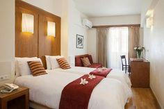 hermes hotel athens - Bing Images
