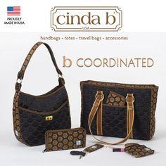<3 cinda b! https://www.facebook.com/riverroadpharmacyandgifts