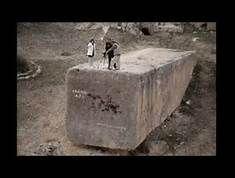 Puma Punku Ancient Alien Theory - Este lugar fua abandonado antes de la llegada de los españoles.