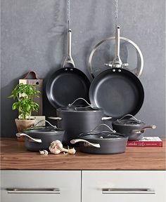 11 Best Cookware Coatings images in 2017   Cookware, Kitchen