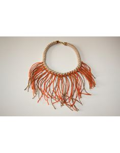 africa neckless tere-jou