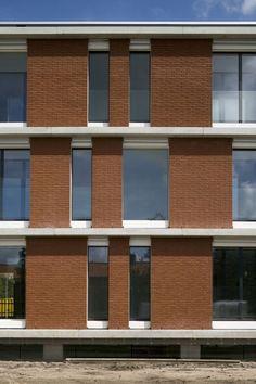 30 Senior Housing / http://ift.tt/1IdOTGD