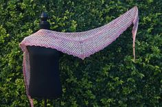 Candy Sprinkle Shawl, Scarf, Wrap, Hand-knit, Super soft Merino Wool by SilkWoolTouch on Etsy Candy Sprinkles, Scarf Wrap, Merino Wool, Hand Knitting, Shawl, My Etsy Shop, Trending Outfits, Unique Jewelry, Handmade Gifts