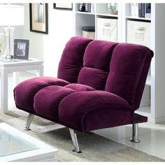 american furniture alliance juvenile poly cotton jr  twin studio futon chair   24 in    32 4300 601   futon chair twins and cotton american furniture alliance juvenile poly cotton jr  twin studio      rh   pinterest