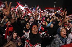 Krótkie dzieje utraty niepodległości przez Egipt. Część I. Jak rozwijała się egipska świadomość narodowa? Ten temat jest nieznany typowym miłośnikom Egiptu.