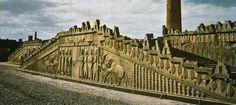 persepolis city - Google Search