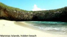 Marieta Islands http://www.puertovallarta.net/what_to_do/marieta-islands.php
