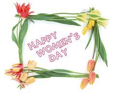 Happy Women's Day Wishes - Những câu chúc tiếng Anh nhân ngày quốc tế phụ nữ