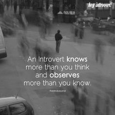 35 Ideas Quotes For Teens Crushes Guy Friends For 2019 Introvert Personality, Introvert Quotes, Introvert Problems, Mbti, Isfj, John Maxwell, Leadership, Coaching, Psychology Facts