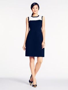janelle dress - kate spade new york