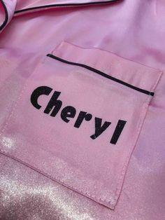 personalised soft satin shorts pyjama sets.  sizes ladies - 8-18 Children - 2/3 years - 12/13 years Satin Pajamas, Pyjamas, Blue Names, Pyjama Sets, Satin Shorts, White Glitter, Pajama Shorts, 3 Years, Bridesmaid Gifts