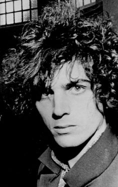 Syd Barrett 1967