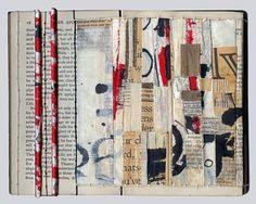 Gwen Hedley (by One Church Street Gallery2013)