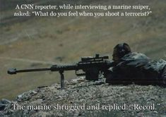 army quotes and sayings | Great Military sayings, quotes etc. - VW GTI MKVI Forum / VW Golf R ...