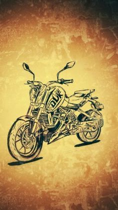 sketch ktm duke 200 - Buscar con Google