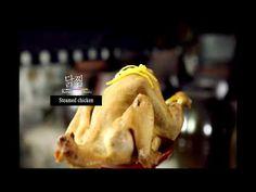 Chuseok, Korean Thanksgiving Day (English) - YouTube
