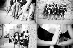 I was lucky to be again at hen party)))) Of course, as always in a role of the photographer, but I laughing a lot. Big Group, Group Photos, Photography Poses, Have Fun, Wedding Planning, Photoshoot, Bride, Black And White, Party