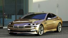 2019 BMW 8-Series Coupe - Luxury BMW BMW 8-series From BMW Motor Company Without any question, the 2019 BMW 8-Series Coupe is still another show that BMW