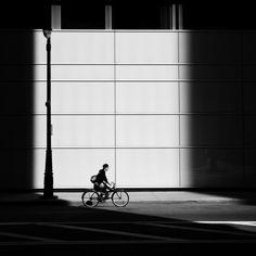 Jon Deboer Photography7