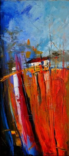 Picture Abstract, Pictures, Painting, Summary, Photos, Painting Art, Paintings, Painted Canvas, Grimm