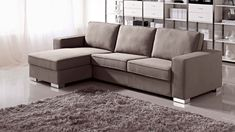 Sectional Sleeper Sofa With Chaise. This best photo collections about Sectional Sleeper Sofa With Chaise is available to save. We collect this wonderful image