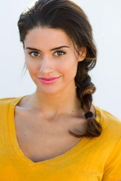 Fernanda Keulla Taille Poids Mensurations Age Biographie