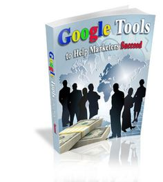 The search engine of Google has become a very powerful marketing tool for the businesses DOWNLOAD