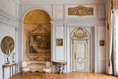Villa Ephrussi Saint-Jean-Cap-Ferrat