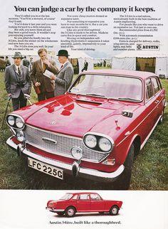 Austin-3-Litre_advert_1969