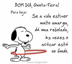 Good Morning People, Charles Brown, Happy Week End, Thoughts, Humor, Fictional Characters, Life, Inspiration, Peanuts