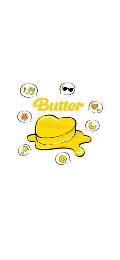 Bts Wallpaper Lyrics, Iphone Wallpaper, Bts Aesthetic Pictures, I Love Bts, About Bts, Bts Members, Bts Lockscreen, Bts Edits, Jung Hoseok